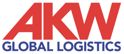 AKW Global Logisitics
